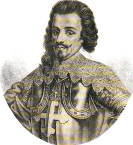 Víctor Amadeo I