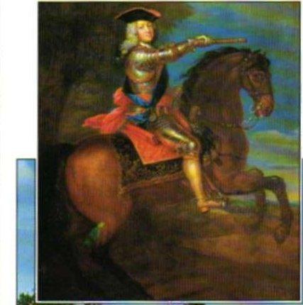 Jorge I de Inglaterra