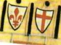 Símbolo de Florencia