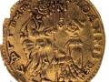 Cequí de oro